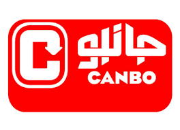 Canbo Chain Stores