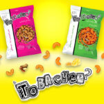Tobachee snack